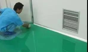 AG環亞旗艦廳