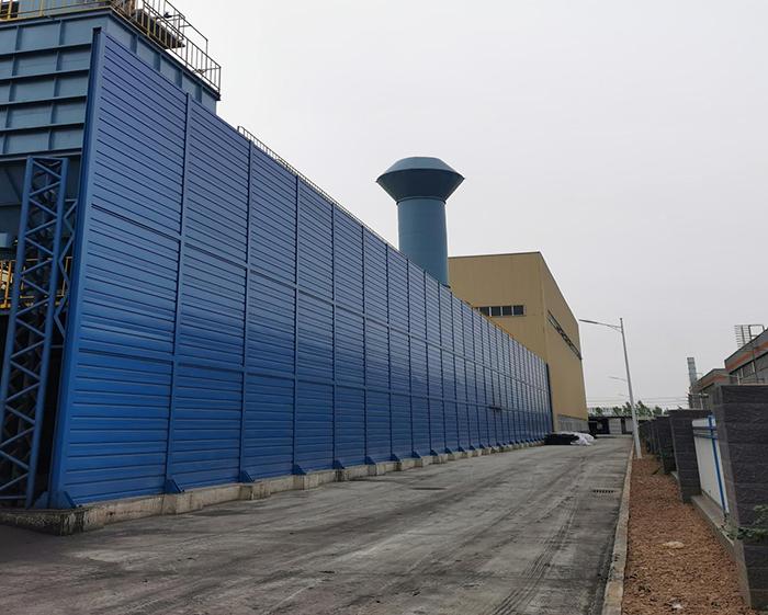 陕西正耀环保科技有限公司