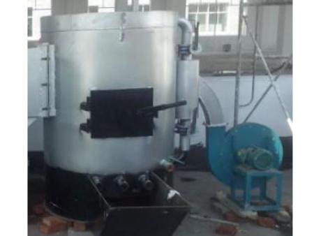 池式燃气熔铝炉厂家