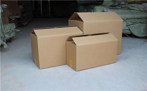 成都纸箱厂