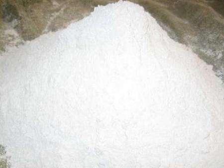 新鄉品質灰鈣粉廠家