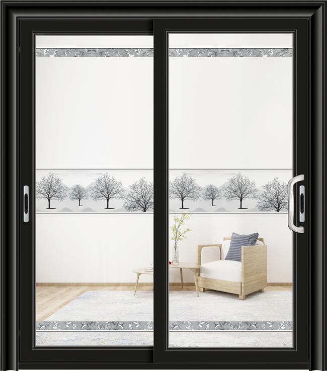铝木门窗厂家若何安身市场|铝木门窗厂家