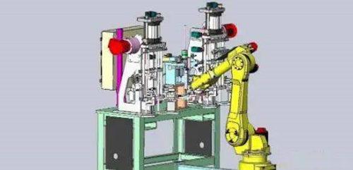 西安188BETAPP機械加工有限公司