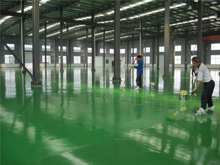 陕西西米欧建筑材料有限公司