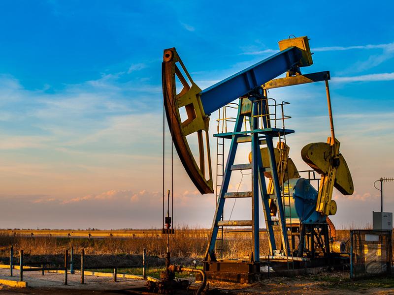 石油化工纳米材料
