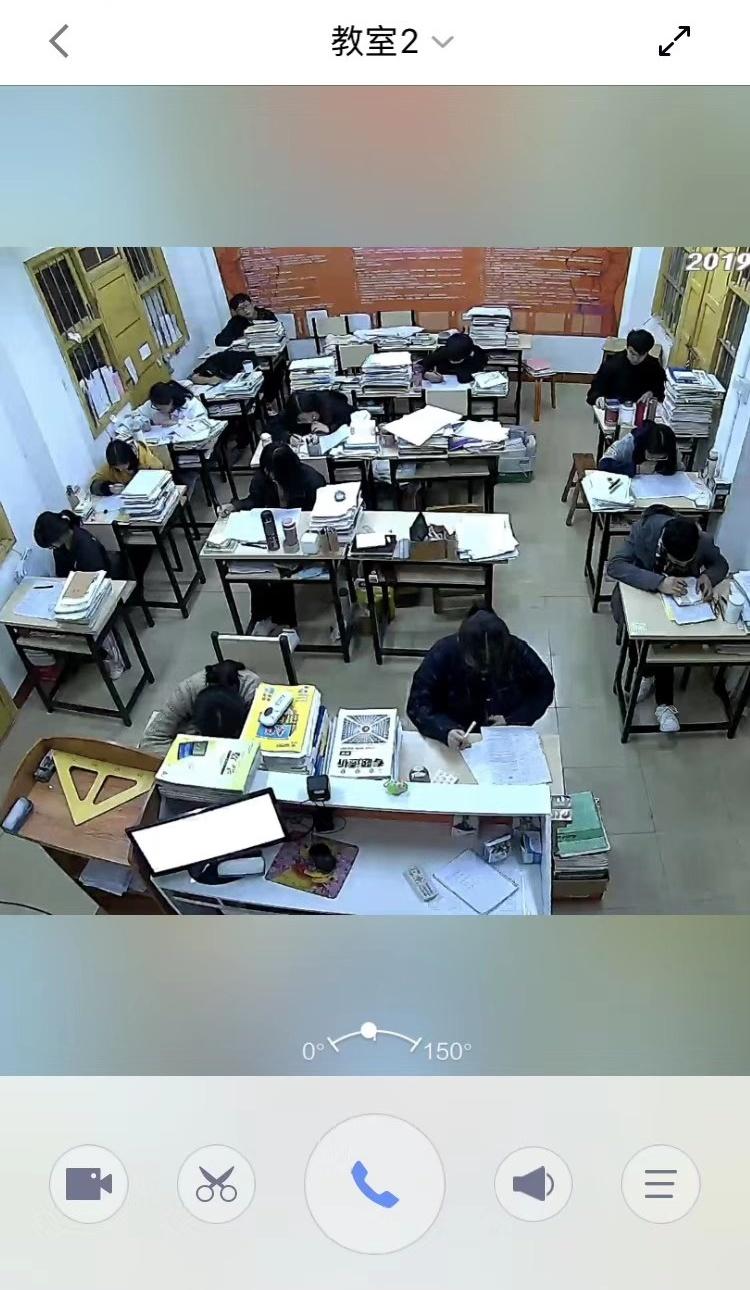 高考复读学校