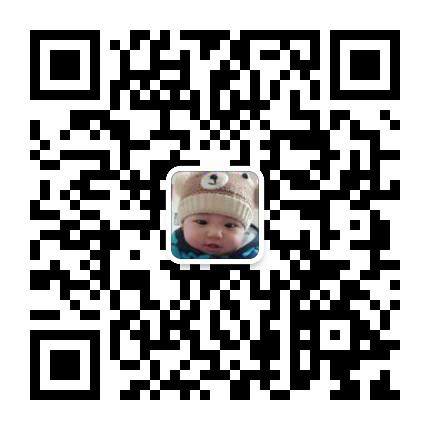 韩孟菲——滑翔翼带飞教练