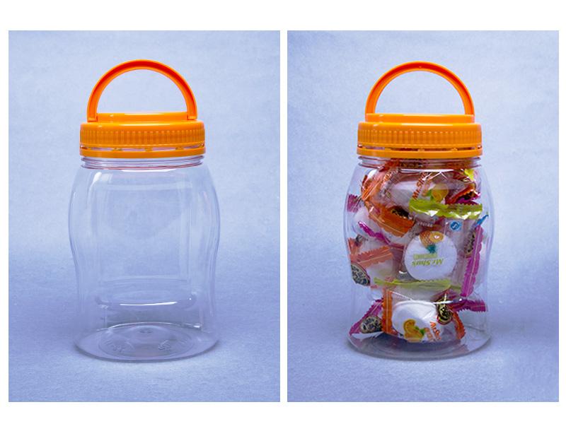 食品包裝罐980ML-1000ML