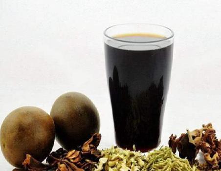 草本植物饮料:什么是草本植物?