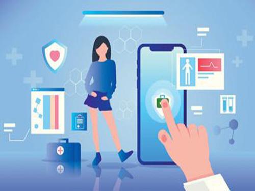 医疗科技创新
