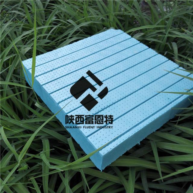 榆林挤塑板厂