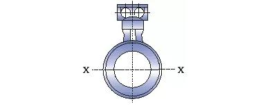 威海華銳儀表有限公司