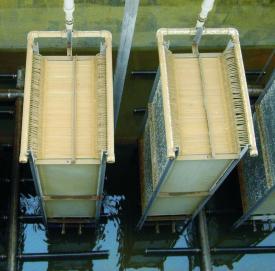生活污水一 體化水處理設備