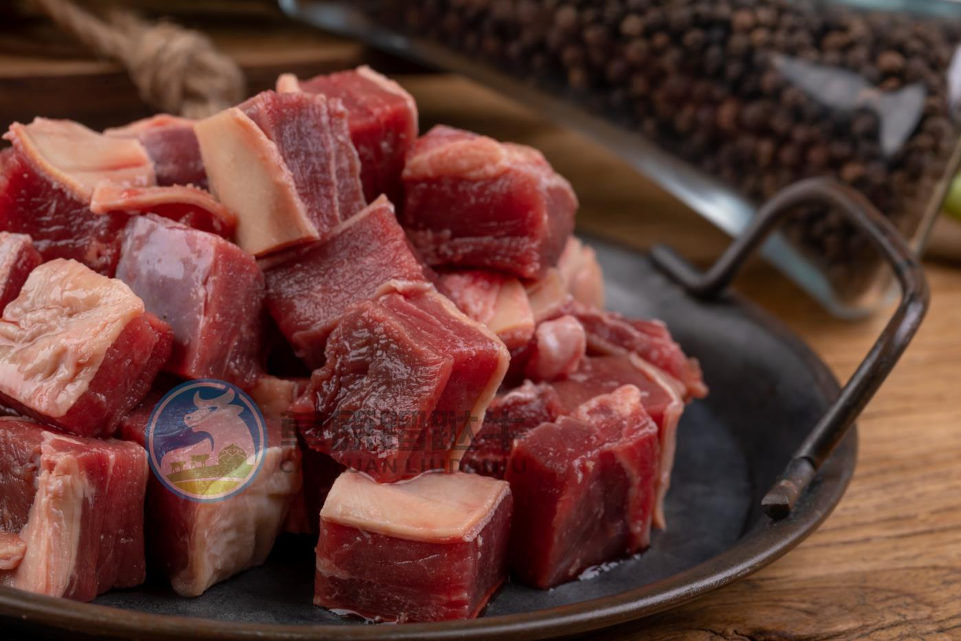 海拉尔牛羊肉
