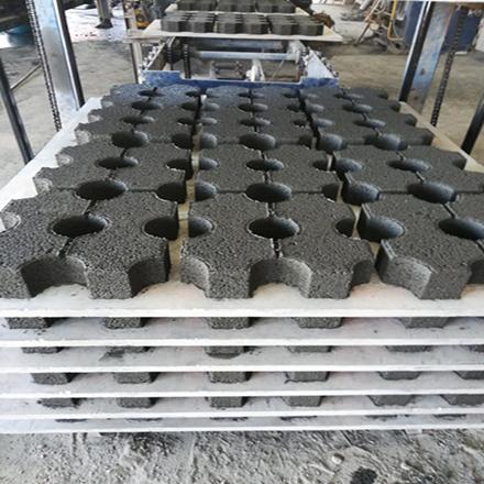 荷兰砖100*200