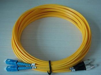 西安光纤跳线尾纤