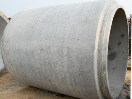 丹东水泥管模具