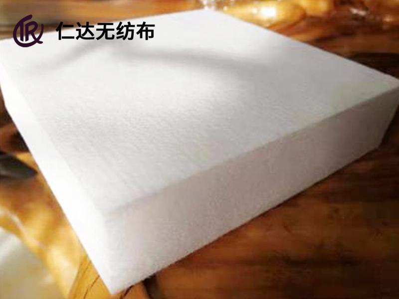 云蚕丝床垫芯料