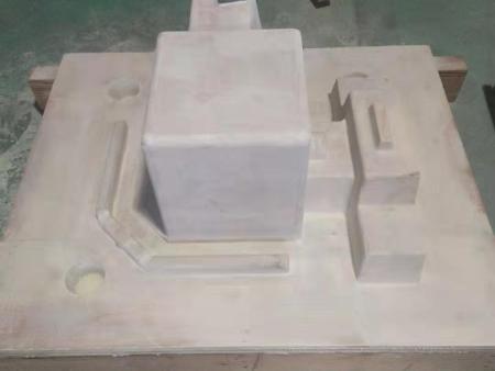 沈阳铸造模具