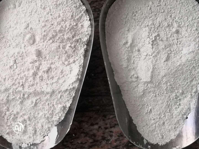 板厂专用腻子粉