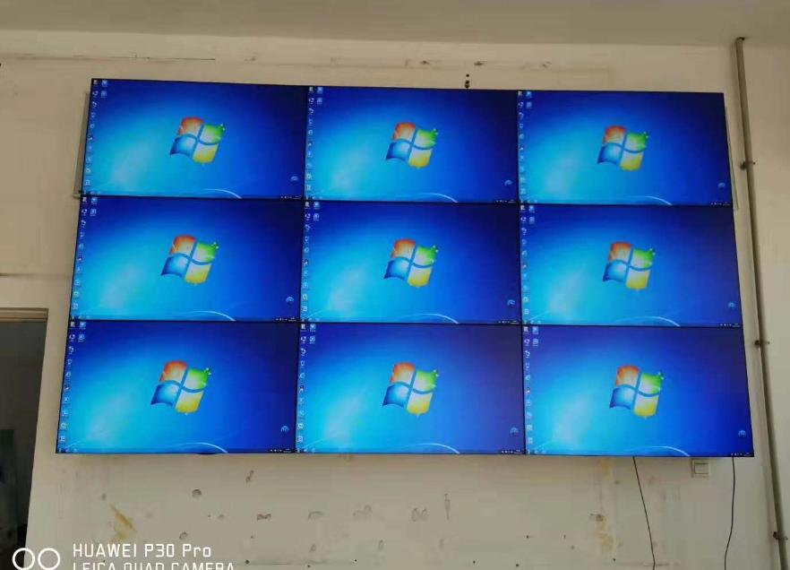 沈陽LED顯示屏