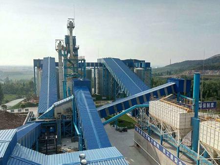 制沙機設備生產廠家