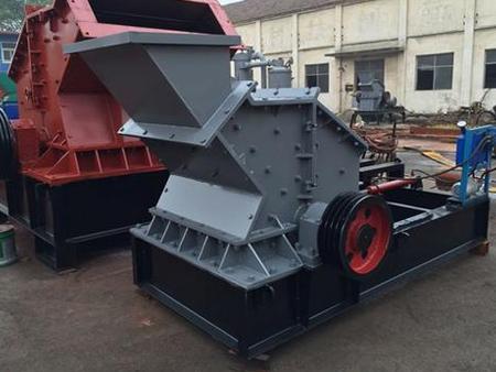 專業制砂機設備