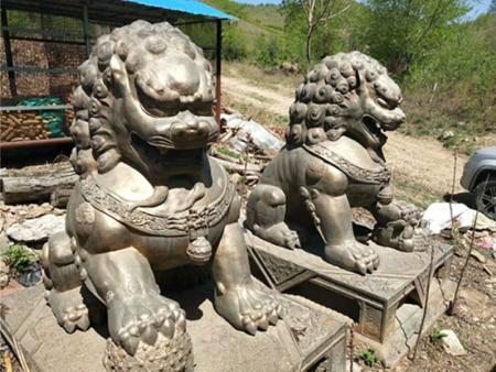 辽阳风景石厂家