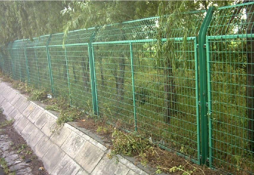 果园围栏价格