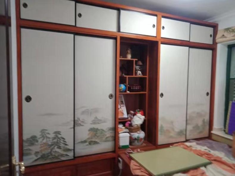 沈阳定制家具