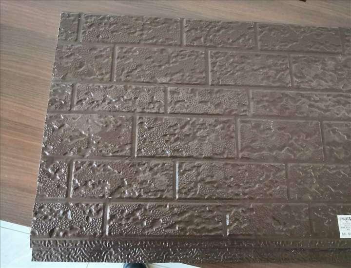 兰州金属雕花板