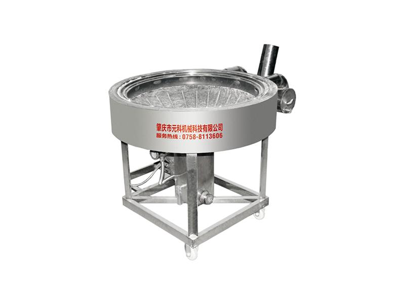 ZXB系列厨房炉灶生物质(颗粒)整体燃烧机