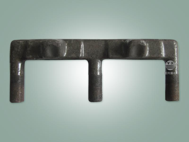 矿用e型螺栓