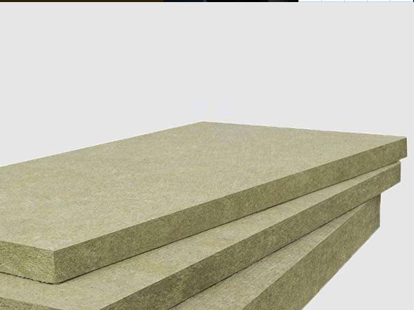沈阳外墙岩棉板