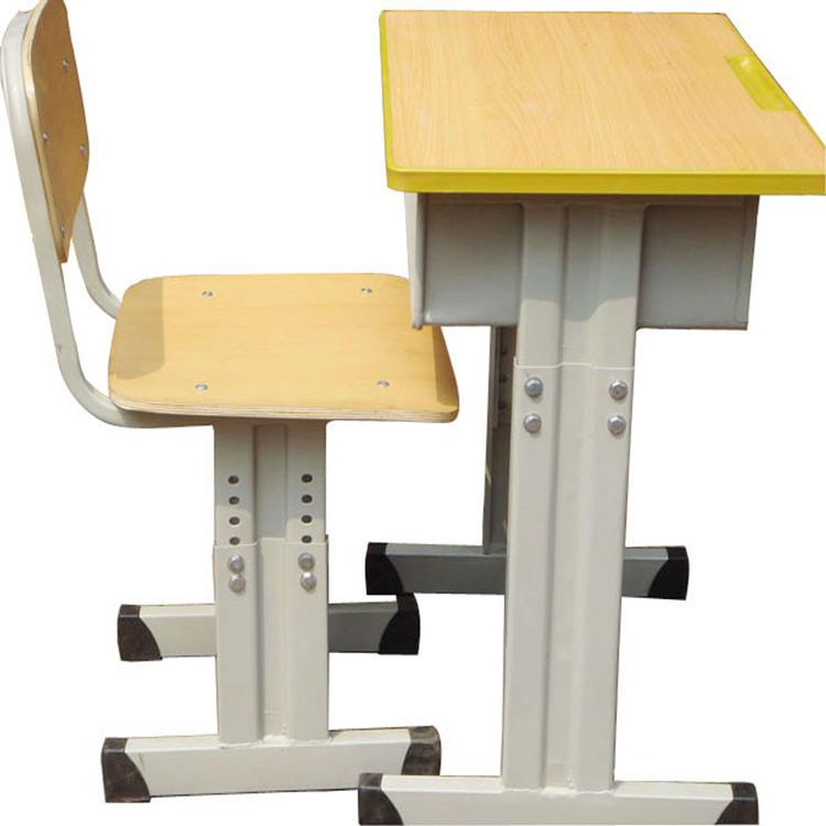 南陽中學生固定課桌椅