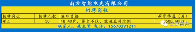 """2020年南阳市民营企业招聘月""""云招聘""""正式启动"""