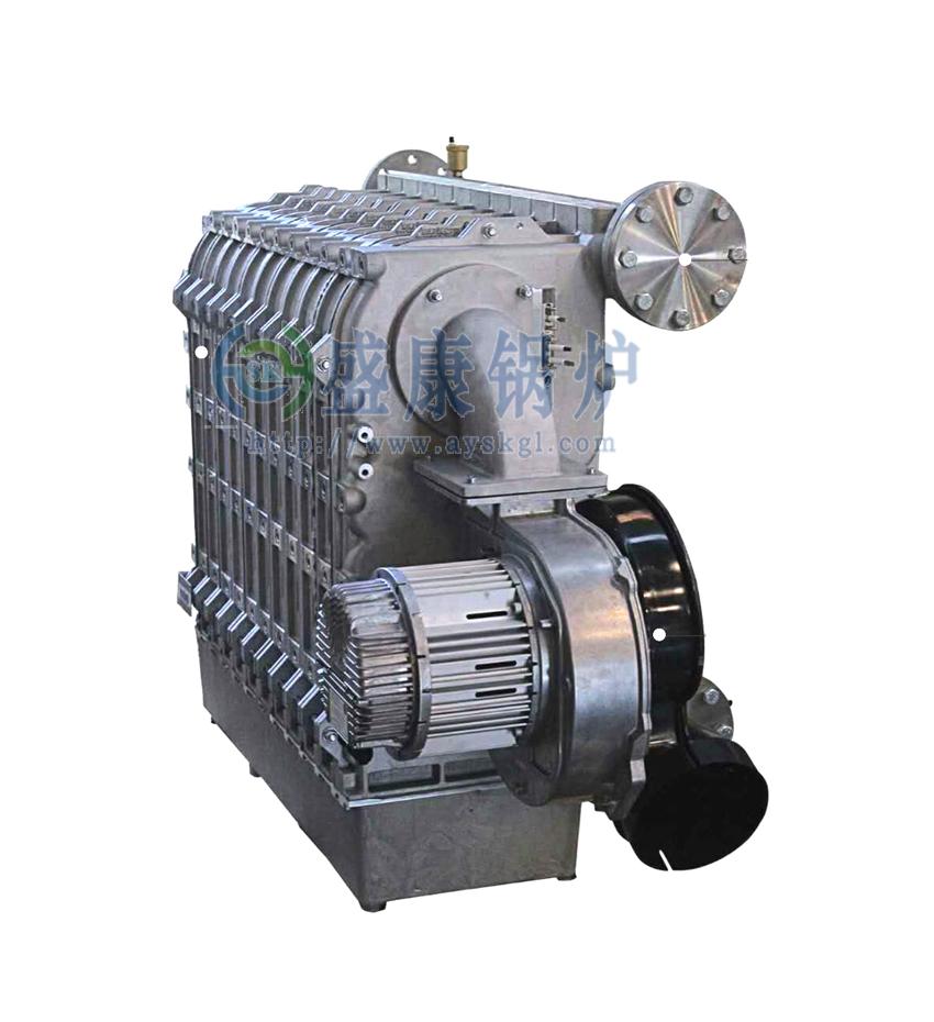模块锅炉,全预混锅炉价格,全预混硅铸铝锅炉方案,低氮模块锅炉改造,模块热水锅炉销售