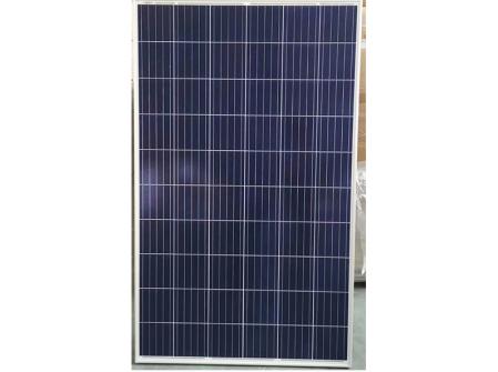 沈阳太阳能板