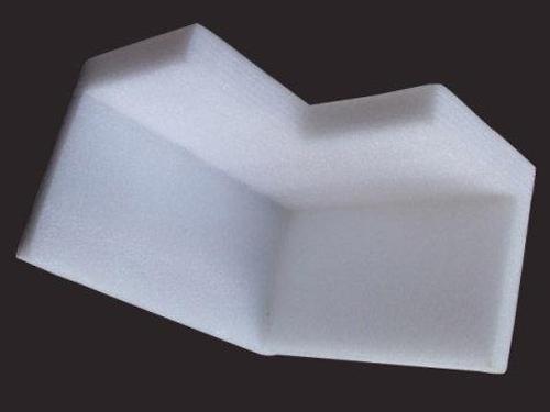 西安珍珠棉厂家