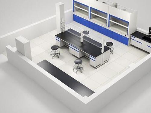 天和实验室设备