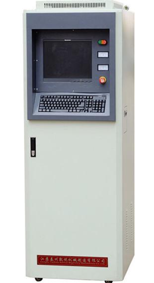 立式電腦控制柜