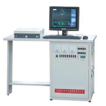 臺式電腦控制柜