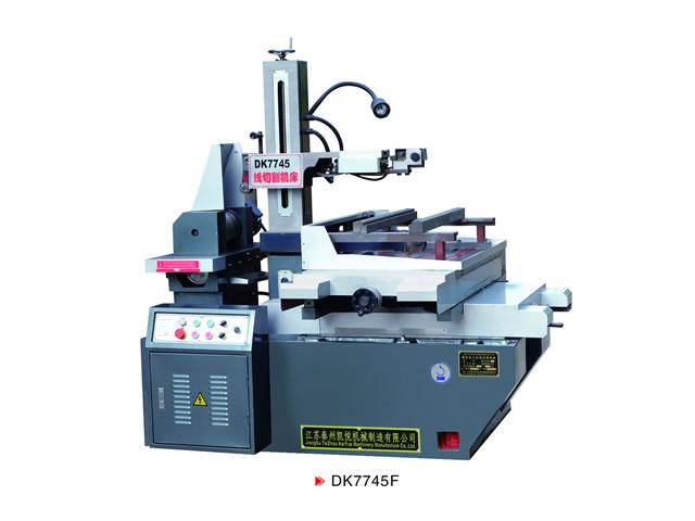 DK7745F(非标)