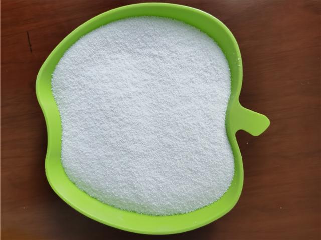 轻质抹灰石膏砂浆用 玻化微珠50-70目