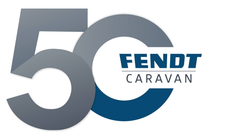 德国Fendt芬特50周年庆