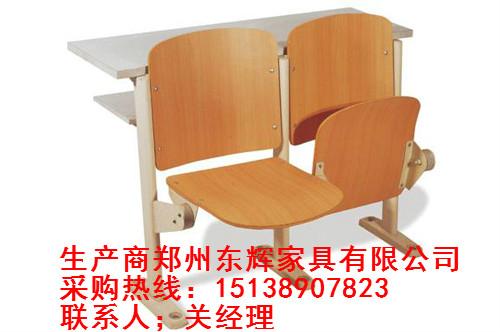 濮陽連排椅廠家
