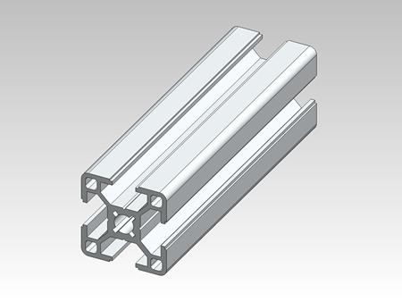 沈陽工業鋁合金