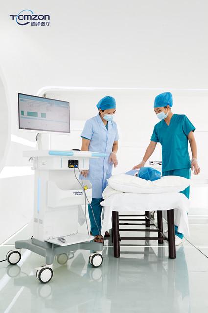 盆底肌修复仪