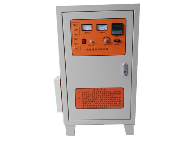 料筒、烘筒专用电磁加热设备