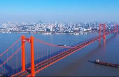 沈阳桥梁防腐